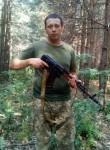 Dima, 25  , Kherson
