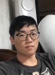 심우석, 23  , Seongnam-si
