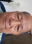 陳子奇, 68  , Kuala Lumpur