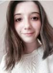 Lianochka, 18  , Ufa