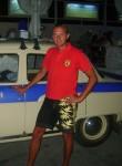 Ruslan Kormin, 36  , Lisichansk