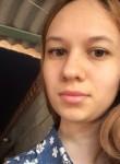 Lena, 22 года, Фастовецкая