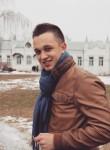 Mikhail, 26, Saint Petersburg