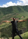 Mehmet, 35  , Istanbul