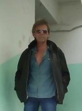 Vladimir Karakulov, 30, Russia, Perm