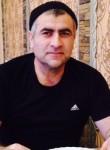 Akif, 45  , Makhachkala