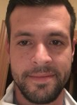 Carlos, 34  , Leganes