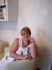 Raissa, 60, Germany, Oldenburg