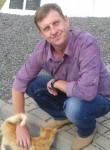 nikolaj belij, 51  , Aiseau