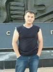 eldor, 34  , Kamennogorsk
