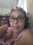 Maria cristina, 51  , Nilopolis