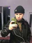 Сергій, 20, Odessa