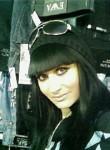Evgeniya, 31  , Boguchar