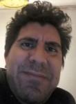 Damian, 41  , Quilmes