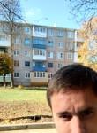 Валет, 31 год, Новомосковск