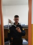 Aleksandr, 21, Naro-Fominsk