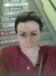 Tamara, 50, Dmitrov