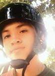 Javier , 18  , Hawthorne (State of California)