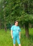 Oksana , 18  , Kazan