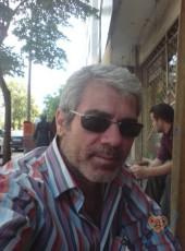 kemal, 54, Turkey, Istanbul