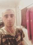 Hakob, 27  , Tbilisi