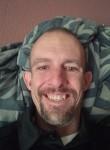 Jason, 41  , Phoenix