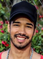 Radamés, 35, Venezuela, Barquisimeto