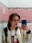 Nika Vinchester, 39, Kiev