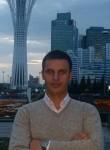 Andy, 31  , Pristina