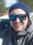 Слава, 28 лет, Слободской