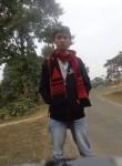 Jyotimoy Chakma, 25  , Comilla