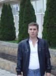 Viktor, 49  , Gukovo