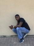 johnnybrownjr, 21, Oxford (State of Mississippi)