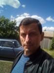 Ivan, 46  , Millerovo