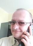 Yaroslav, 45, Kharkiv