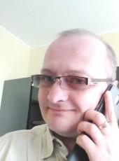 Yaroslav, 46, Ukraine, Kharkiv