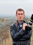Igor, 28  , Saratov
