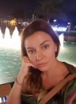 Ekaterina, 36  , Sokhumi