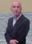 Vyacheslav, 50  , Norilsk