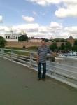 Igor, 70  , Velikiy Novgorod
