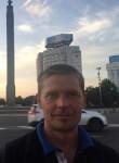 Vladimir, 42  , Ridder