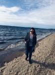 Yuliya, 24, Syktyvkar
