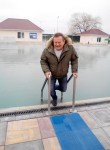 Andrey, 61  , Anapa