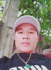 Ngọc anh, 31, Vietnam, Hue