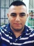 Ronald, 27  , Itagui