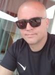Timi, 35  , Tirana