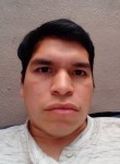Jesusdaniel, 31  , Tijuana