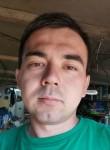 Raf, 27, Orenburg