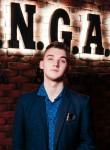 Leonid , 22  , Bikin