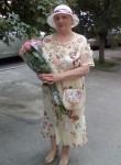 tamara, 68  , Rostov-na-Donu